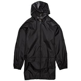 7d1278d30 Boys Coats