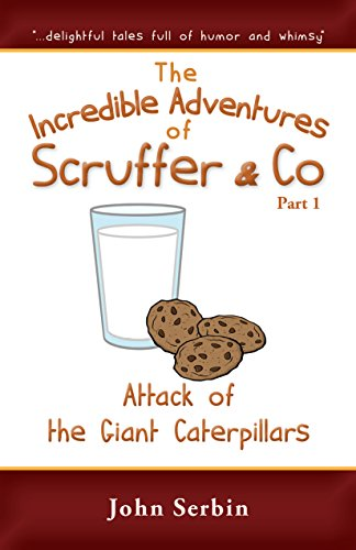 chapter-5-attack-of-the-giant-caterpillars-the-incredible-adventures-of-scruffer-co-part-1-english-e