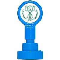 Teacher Stamps BR041CM - Sello