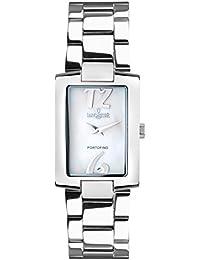 Reloj Lancaster Italy para Mujer OLA0507BN