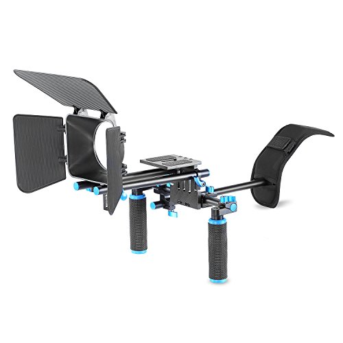 neewerr-dslr-video-making-set-sistema-kit-per-videocamera-o-fotocamera-dslr-come-canon-nikon-sony-pe