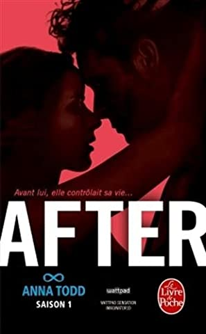 After (After, Tome 1)