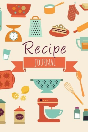 recipe-journal