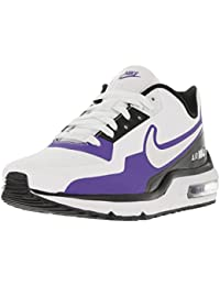info for 642d4 e4835 Nike Herren Air Max Ltd 3 MOD Laufschuh