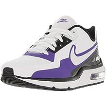 info for 52153 e701d Nike Herren Air Max Ltd 3 MOD Laufschuh