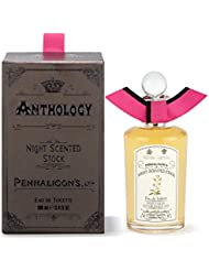 Penhaligon's Night Scented Stock Eau de Toilette 100 ml