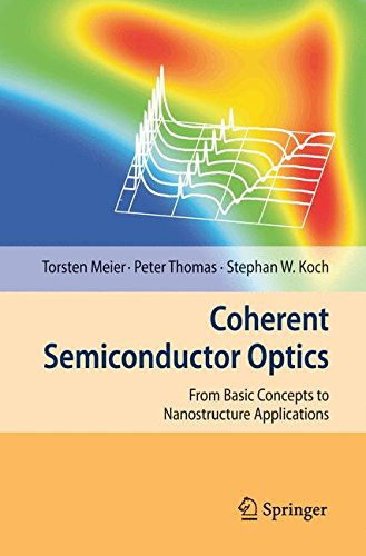 coherent-semiconductor-optics-from-basic-concepts-to-nanostructure-applications