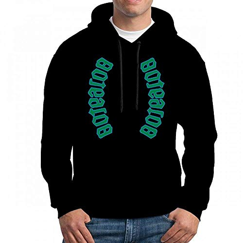 New Zealand Nz Maoriland Aotearoa Long Sleeve for Men Custom Hoodies Sweatshirt