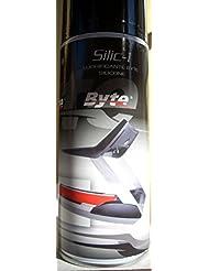 tapis de course lubrifiant 100% silicone
