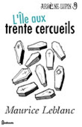 En ligne L'île aux Trente Cercueils pdf, epub ebook