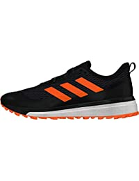 aa6868a10b10 Amazon.co.uk  adidas - Trail Running Shoes   Running Shoes  Shoes   Bags