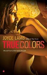 True Colors (Berkley Sensation)