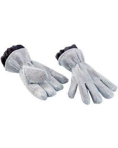 rosenstein-shne-scheuer-guantes-para-barbacoa-sartenes-y-ollas