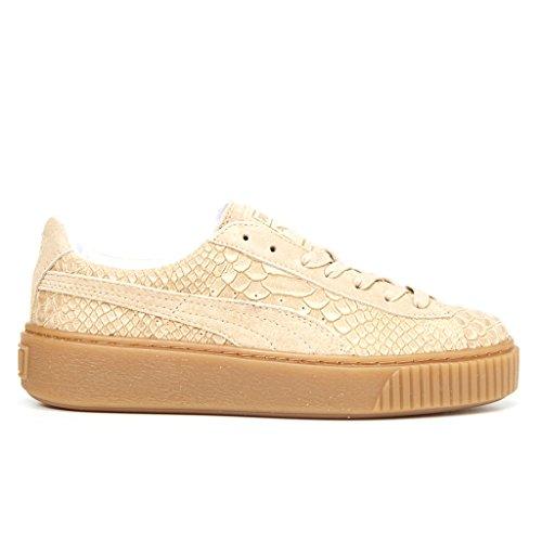 puma-basket-platform-exotic-skin-36337702-turnschuhe-37-eu