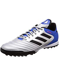 adidas Copa Tango 18.3 TF, Zapatillas de Fútbol para Hombre