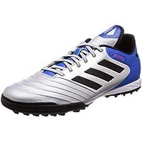 Adidas Copa Tango 18.3 TF, Chaussures de Football Homme