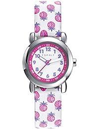 Esprit Girls' Watch ES906494007