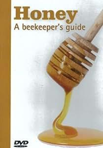 HONEY Beekeepers Guide