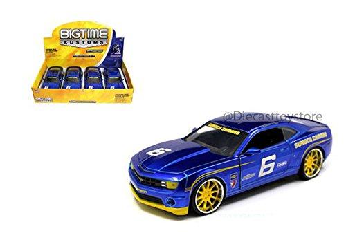 jada-toys-124-2010-sunoco-racing-chevy-camaro-ss-no-retail-box-92489-sunoco