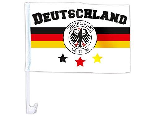 bandierina-per-la-macchina-bandiera-decorazione-macchina-tifosi-calcio-paese-internazionale-europei-