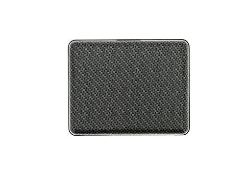 portefeuille-big-stockholm-carbon-aluminium-imprime-ogon-designs-bs-carbon