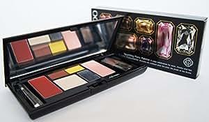 Shiseido Sparkling Party Palette by Shiseido