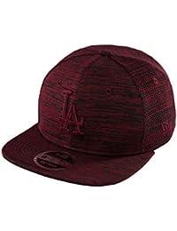 Amazon.es  gorras new era - Rojo   Gorras de béisbol   Sombreros y ... bdcdac4f2fd