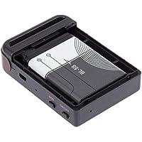 Car GPS Tracker - allarme Kingwood auto Mini veicolo di GSM GPRS GPS Car Vehicle Tracking Locator TK102B
