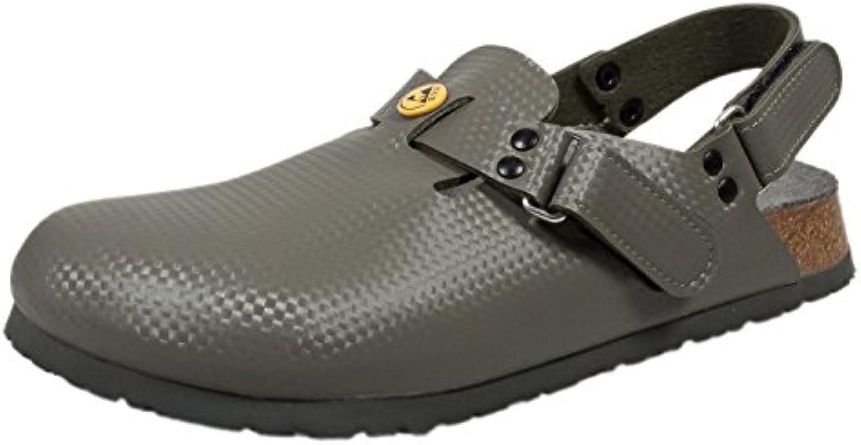 Alpro 100 ESD – Chaussures Chaussures Chaussures avec boucle pour femmeB0013VPPDCParent 663dcb