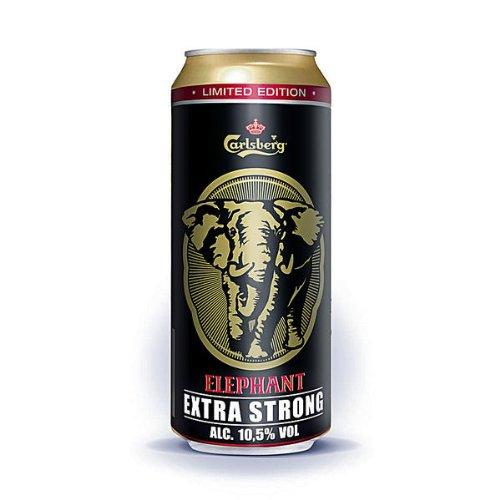 24-dosen-a-05l-elephant-carlsberg-starkbier-extra-strong-105-vol-bier-elefant-inc-6-euro-pfand