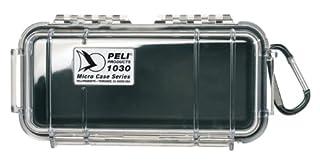 Peli 1030 - Caja Micro, Negro (B0069WX848) | Amazon Products