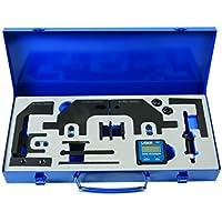 Laser 6814Steuerkette Verriegelungs-Kit