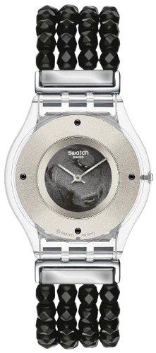 Swatch SFZ116B - Orologio donna