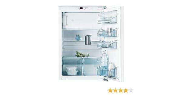 Aeg Kühlschrank Santo öko : Aeg santo k i einbau kühlschrank gefrierfach a