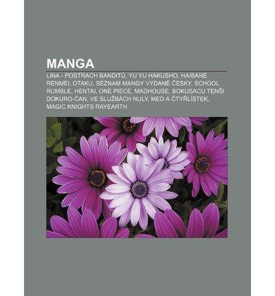-manga-lina-postrach-bandit-yu-yu-hakusho-haibane-renmei-otaku-seznam-mangy-vydane-esky-school-rumbl