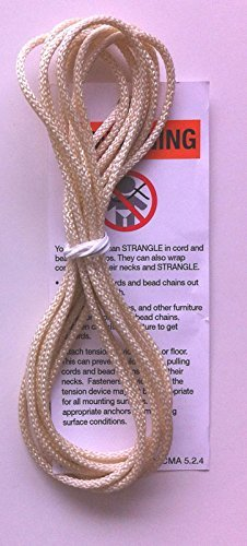 4-ft-off-white-ivory-continuous-loop-cord-27mm-window-blind-looped-string-hunter-douglas-bali-graber