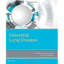 Interstitial Lung Disease, 1e