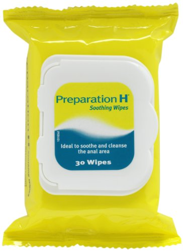 preparation-h-soothing-wipes-x-30