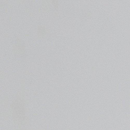 Links-Sara1-poltrona-Dim-70x60x70h-cm-Ecopelle-nero-cod-Silvia