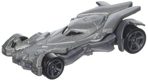 Hot Wheels DTY45 - Vehículo de juguete, surtido (modelo aleatorio)