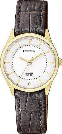Citizen ER0203-00B
