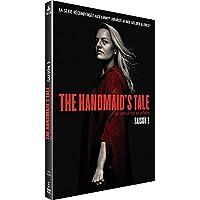 The Handmaid's Tale : La Servante écarlate-Saison 3