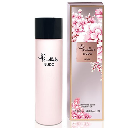 pomellato-nudo-rose-body-lotion