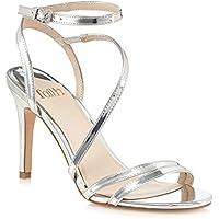 091b2fbdcc Debenhams @ Amazon.co.uk: Debenhams - Sandals & flip flops / Shoes ...