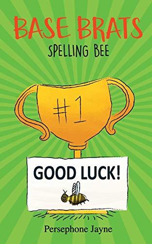 Base Brats: Spelling Bee - Patton Kinder General Für