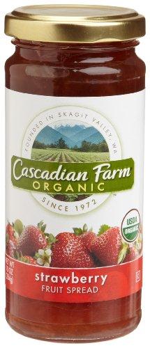 cascadian-farms-fruit-sprd-strwbry-10-oz