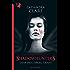 Shadowhunters - Città degli angeli caduti (Chrysalide)