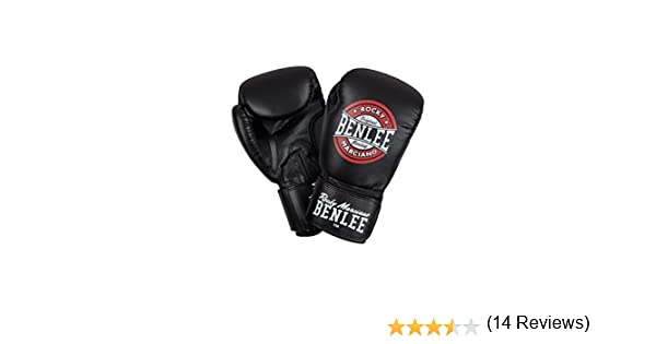 BENLEE Rocky Marciano Pressure Cale/çon Boxeur Mixte