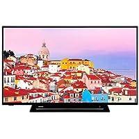 Toshiba 58UL3063D TV58 4K STV 2xUSB 3xHDMI peana