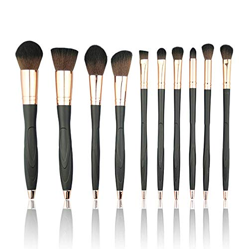 NAN 10 ampullen Mike Kosmetik Beauty - Tools für high - end - malen.